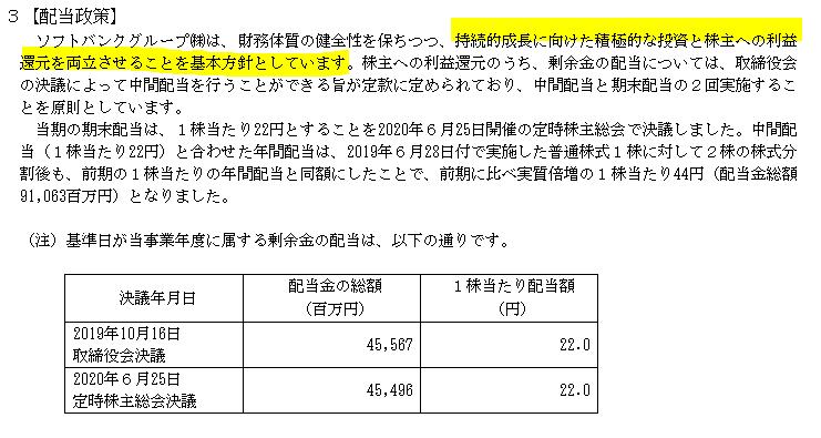 f:id:umimizukonoha:20210515215654p:plain