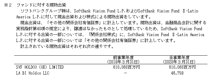 f:id:umimizukonoha:20210515224358p:plain