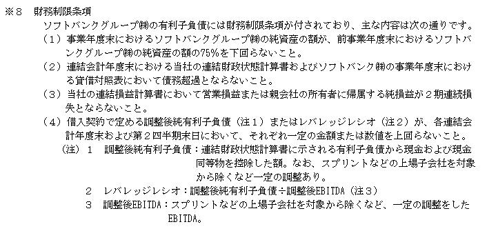 f:id:umimizukonoha:20210516000317p:plain