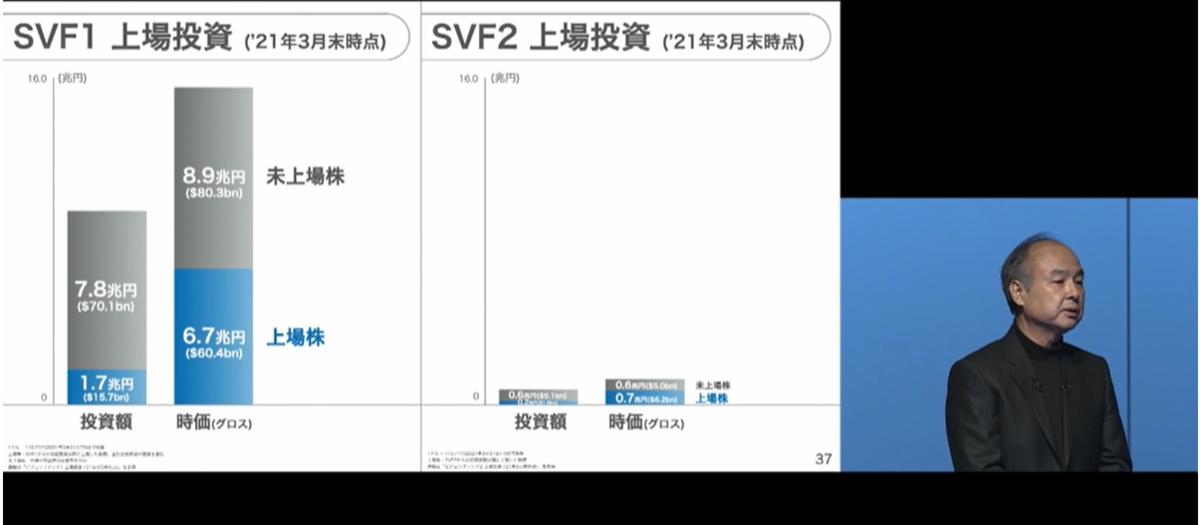 f:id:umimizukonoha:20210516024954p:plain