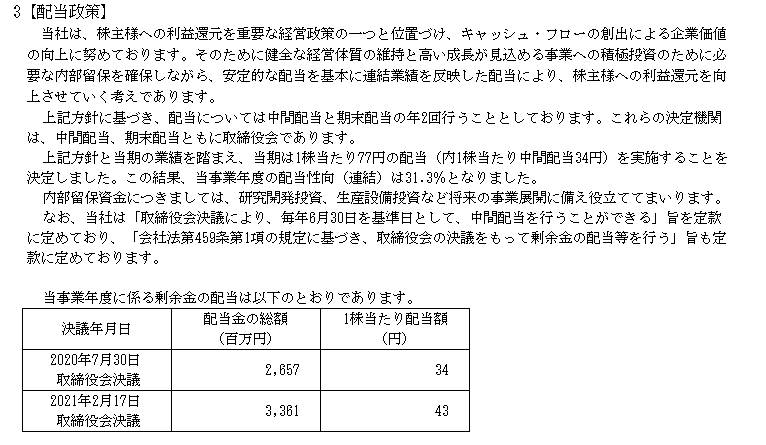 f:id:umimizukonoha:20210520051604p:plain