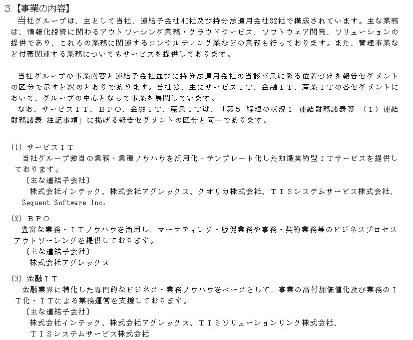 f:id:umimizukonoha:20210522011852p:plain