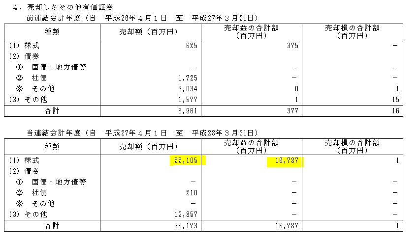 f:id:umimizukonoha:20210522023412p:plain