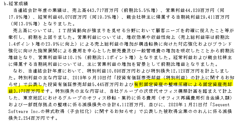 f:id:umimizukonoha:20210522111819p:plain