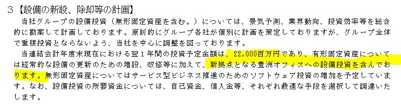 f:id:umimizukonoha:20210522112908p:plain