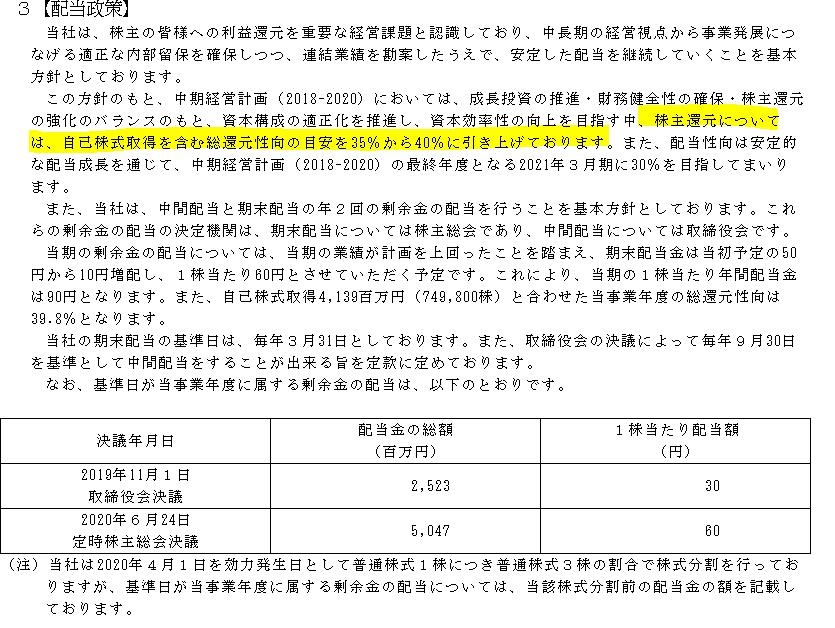 f:id:umimizukonoha:20210522223245p:plain