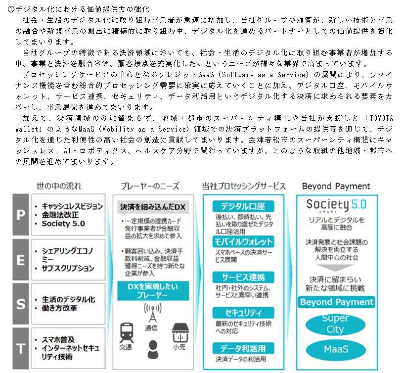 f:id:umimizukonoha:20210522231120p:plain
