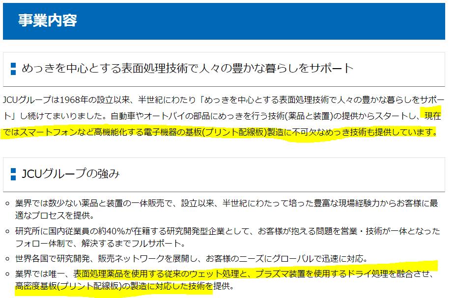 f:id:umimizukonoha:20210525061131p:plain