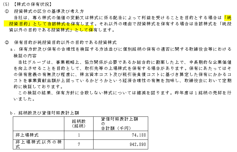 f:id:umimizukonoha:20210526004331p:plain
