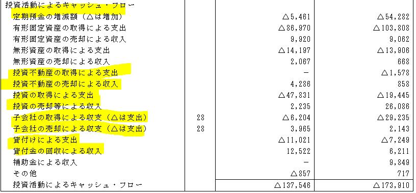 f:id:umimizukonoha:20210530224957p:plain