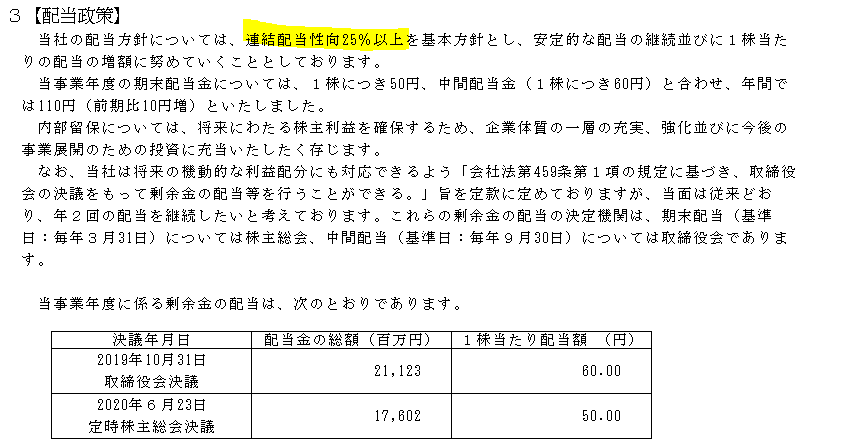 f:id:umimizukonoha:20210531010715p:plain