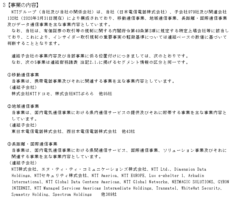 f:id:umimizukonoha:20210602002623p:plain