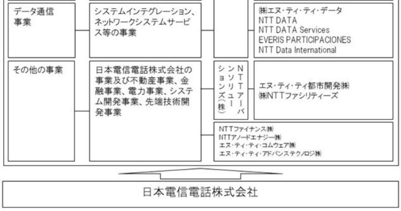 f:id:umimizukonoha:20210602002826p:plain