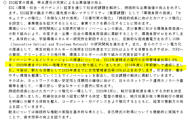 f:id:umimizukonoha:20210602233917p:plain
