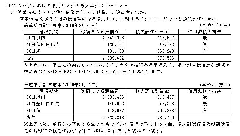 f:id:umimizukonoha:20210603074119p:plain