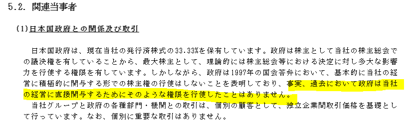 f:id:umimizukonoha:20210603075103p:plain
