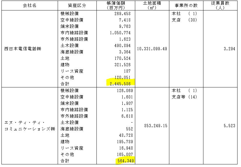 f:id:umimizukonoha:20210603235859p:plain
