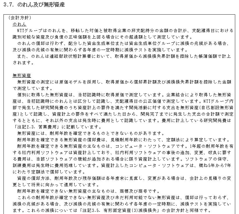 f:id:umimizukonoha:20210604000802p:plain