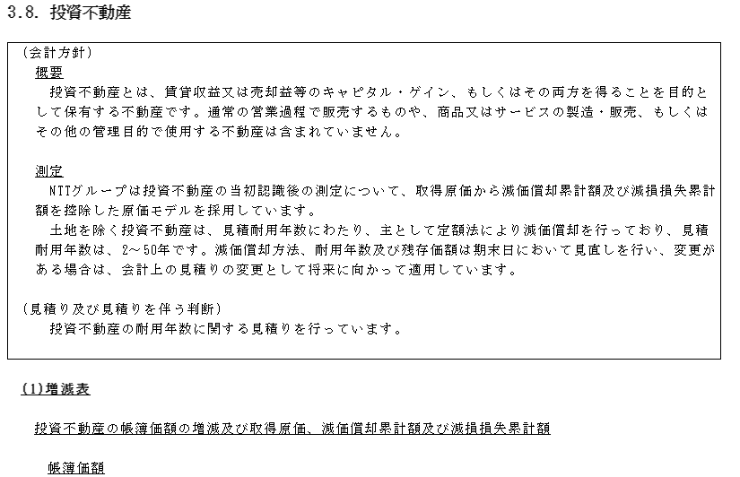 f:id:umimizukonoha:20210604001414p:plain
