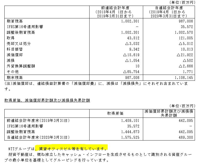 f:id:umimizukonoha:20210604001509p:plain