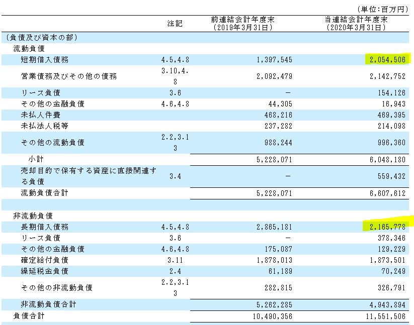 f:id:umimizukonoha:20210604002238p:plain