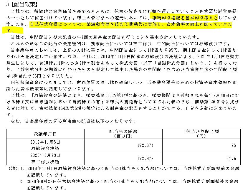 f:id:umimizukonoha:20210604003840p:plain