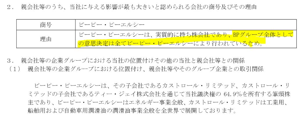 f:id:umimizukonoha:20210605223730p:plain