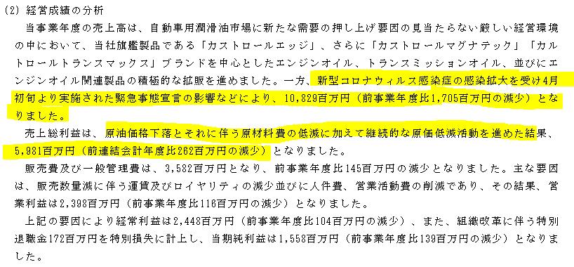 f:id:umimizukonoha:20210606003340p:plain