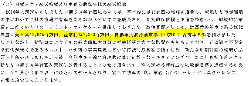 f:id:umimizukonoha:20210606011527p:plain