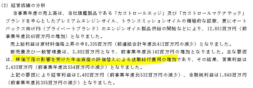 f:id:umimizukonoha:20210606024325p:plain