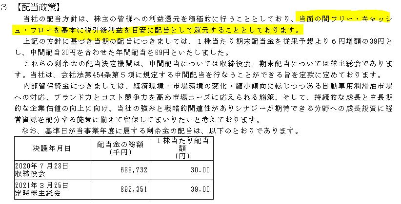f:id:umimizukonoha:20210606030101p:plain