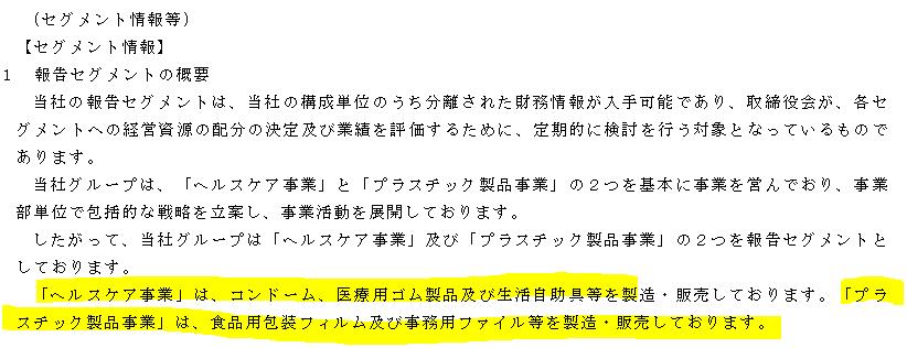 f:id:umimizukonoha:20210609002822p:plain
