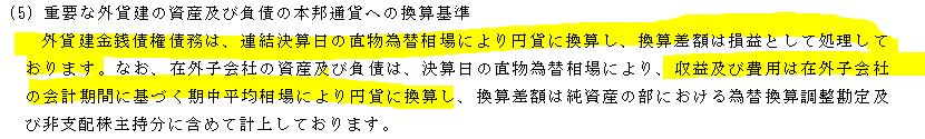 f:id:umimizukonoha:20210609222043p:plain