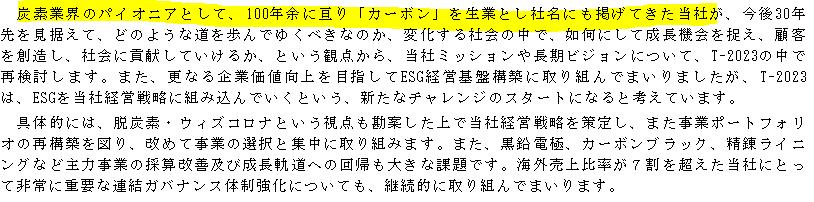 f:id:umimizukonoha:20210612065255p:plain