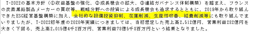 f:id:umimizukonoha:20210614044415p:plain
