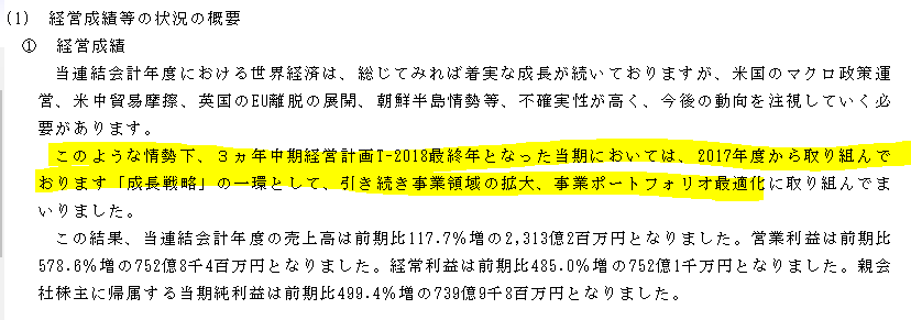 f:id:umimizukonoha:20210614044933p:plain