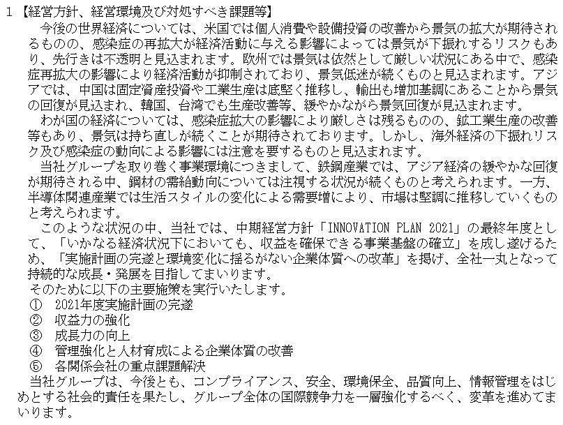 f:id:umimizukonoha:20210615003545p:plain