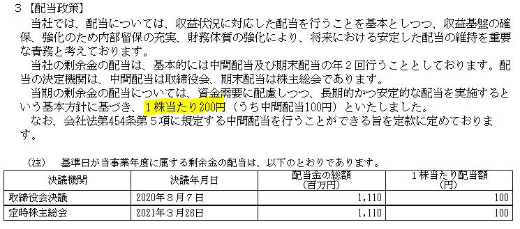 f:id:umimizukonoha:20210616004433p:plain
