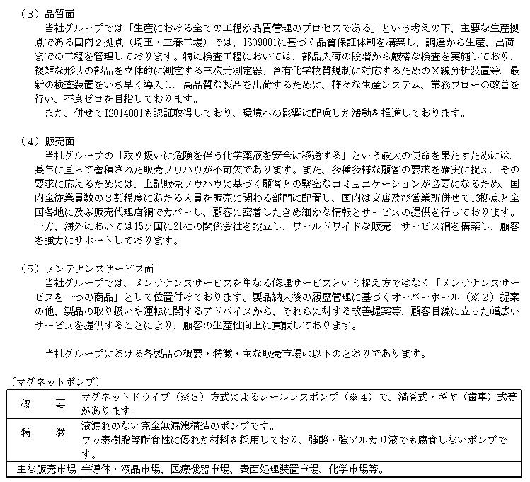 f:id:umimizukonoha:20210621070259p:plain