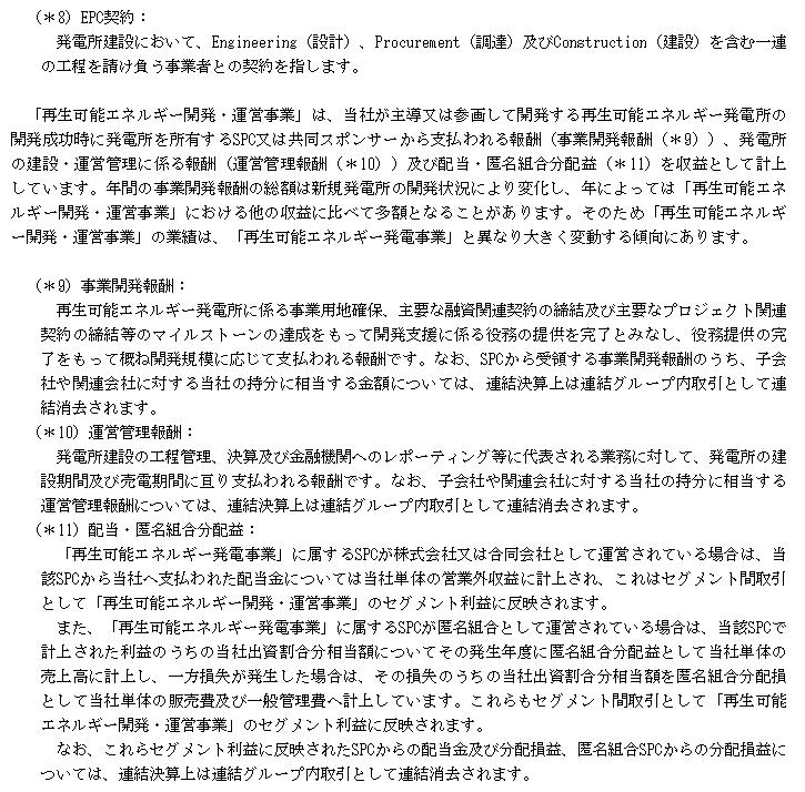f:id:umimizukonoha:20210623061909p:plain