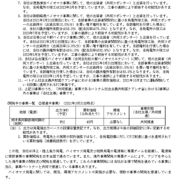 f:id:umimizukonoha:20210623062344p:plain