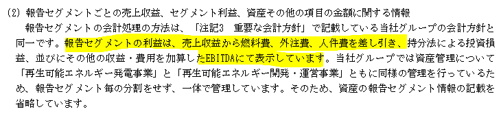f:id:umimizukonoha:20210624013446p:plain