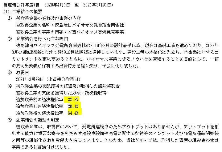 f:id:umimizukonoha:20210625223623p:plain