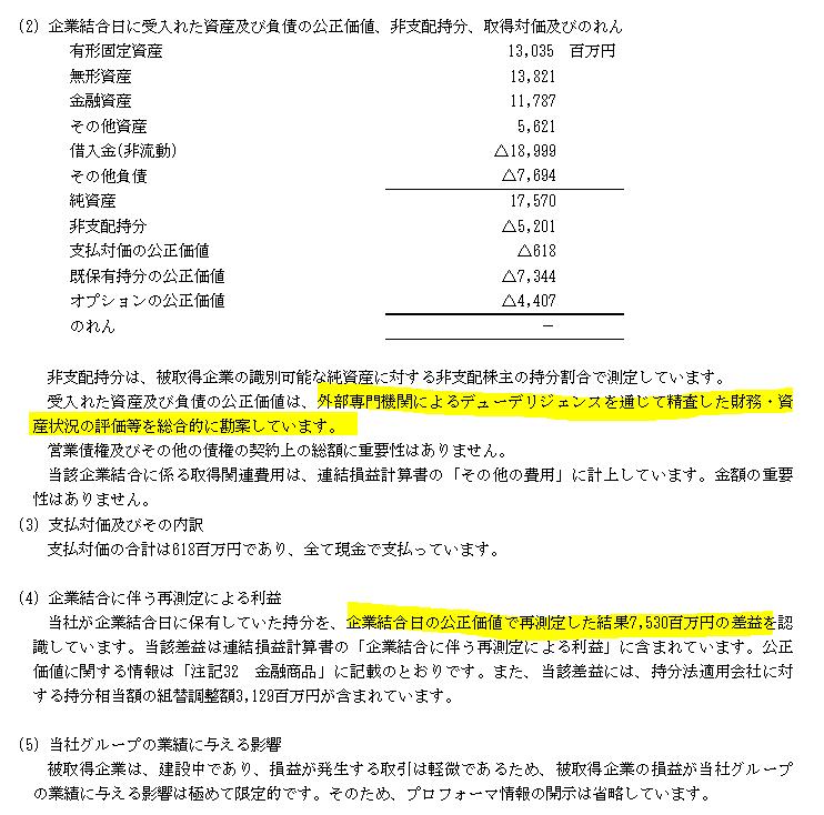 f:id:umimizukonoha:20210625223900p:plain