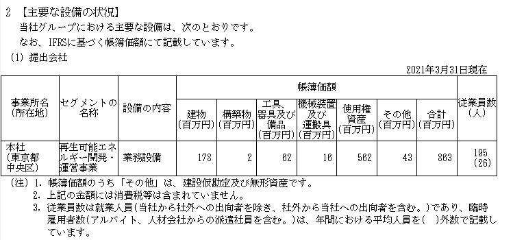f:id:umimizukonoha:20210626005153p:plain