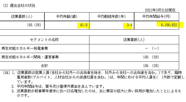 f:id:umimizukonoha:20210626014143p:plain