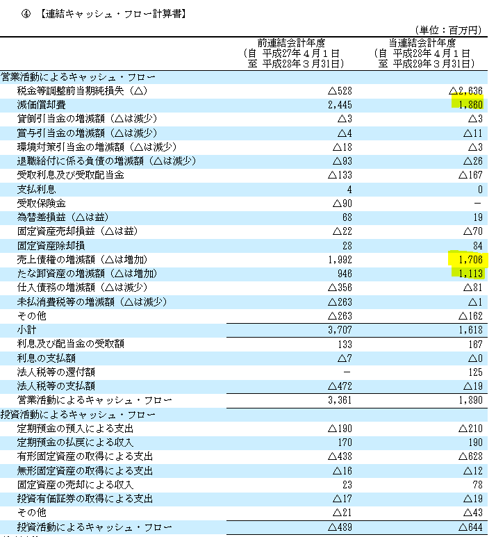 f:id:umimizukonoha:20210630071446p:plain