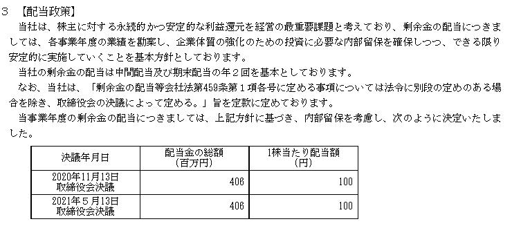 f:id:umimizukonoha:20210702011201p:plain