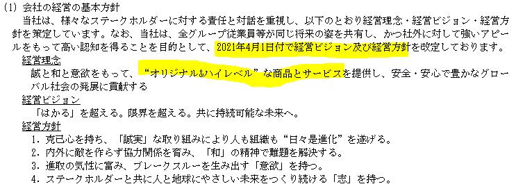 f:id:umimizukonoha:20210704003542p:plain