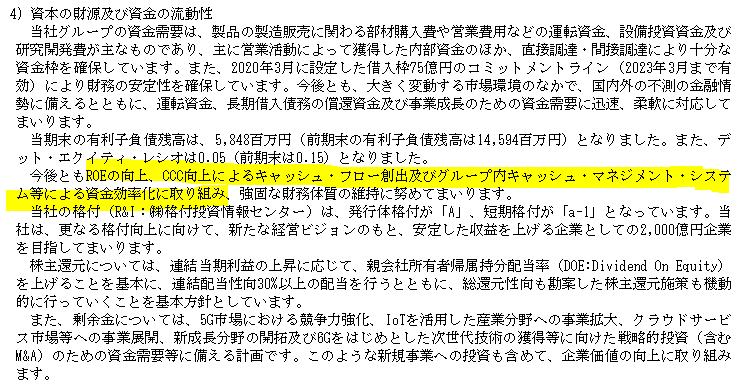 f:id:umimizukonoha:20210704014836p:plain